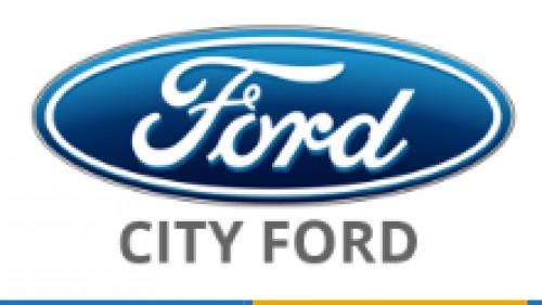 Giới thiệu City Ford Bình Triệu, 79753, Minh Hoàng, Blog MuaBanNhanh, 22/03/2018 16:59:00