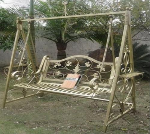Mua xích đu sắt nghệ thuật tại TPHCM, 82484, Nguyễn Hằng, Blog MuaBanNhanh, 25/06/2018 16:04:00