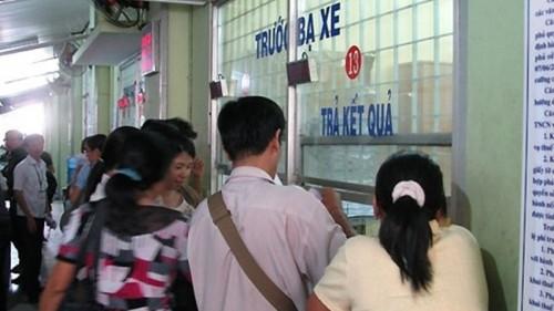 Thủ tục mua bán xe máy cũ cùng tỉnh, khác tỉnh, 80855, Xe Máy Hồng An, Blog MuaBanNhanh, 24/12/2018 12:15:08