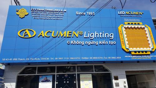 Công ty thi công quảng cáo tại HCM - Thi công quảng cáo Ánh Sao Trẻ, 82746, Ánh Sao Trẻ, Blog MuaBanNhanh, 18/07/2018 16:50:05