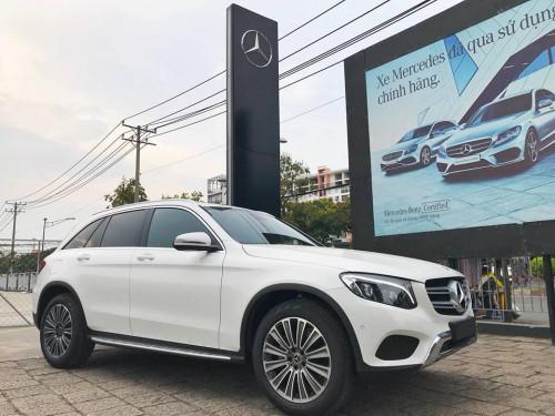 Kinh nghiệm mua Mercedes lướt Mercedes-Benz đã qua sử dụng, 82390, Trung Tâm Mercedes-Benz Đã Qua Sử Dụng Chính Hãng, Blog MuaBanNhanh, 21/06/2018 16:01:25