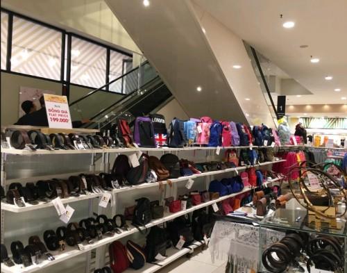 Công ty may balo túi xách, 77430, Ms. Xoàn, Blog MuaBanNhanh, 28/12/2017 11:55:42