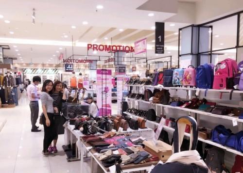 Bỏ sỉ túi xách giá rẻ, 77473, Ms. Xoàn, Blog MuaBanNhanh, 28/12/2017 11:57:09