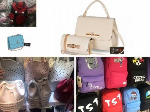 Cơ sở chuyên sản xuất balo túi xách, 77675, Balotuixach.Com, Blog MuaBanNhanh, 28/12/2017 12:04:50