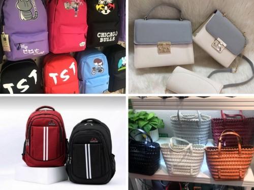 Cơ sở may balo túi xách, 77686, Ms. Xoàn, Blog MuaBanNhanh, 28/12/2017 12:05:16