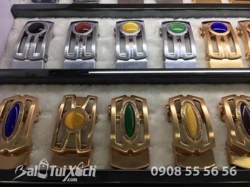 Chuyên sỉ đầu khóa dây nịt với giá tốt nhất thị trường, 82097, Ms. Xoàn, Blog MuaBanNhanh, 25/01/2019 15:30:04