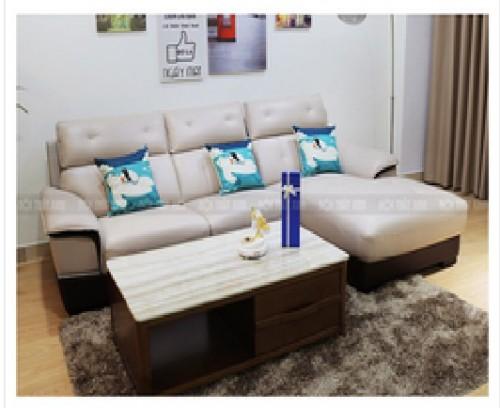 Một số mẫu sofa phòng khách được sử dụng phổ biến giá dao động 20 - 30 triệu, 77061, Nguyễn Thị Kim Ngọc, Blog MuaBanNhanh, 28/12/2017 11:38:32