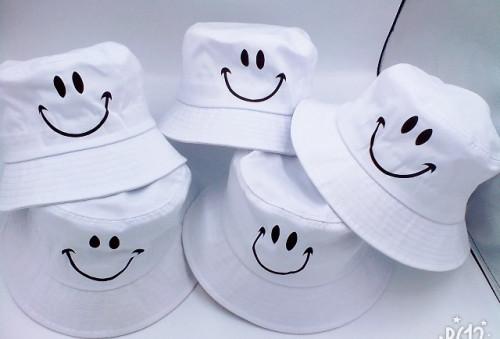Nón BUCKET HAT - phụ kiện thời trang dành cho mọi lứa tuổi, 82378, Cửa Hàng Mẹ Sam, Blog MuaBanNhanh, 03/07/2018 09:59:42