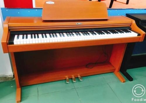 Khuyến mãi lớn khi mua đàn Piano Điện tại Piano Lê Quân, 77053, Piano Toàn Lê, , 28/12/2017 11:38:15