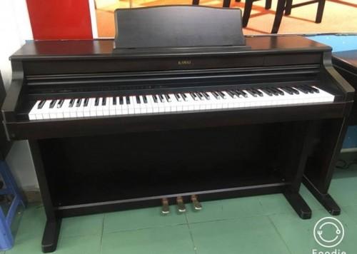 Những ưu điểm của đàn Piano cơ Kawai K- 8, 77071, Piano Toàn Lê, Blog MuaBanNhanh, 28/12/2017 11:38:54