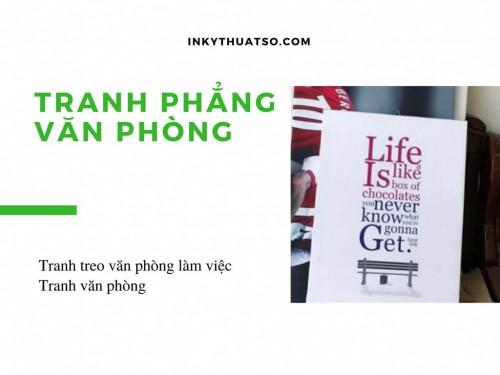 Tranh treo văn phòng làm việc - Tranh văn phòng, 75837, Ms Thanh Xuân, , 15/11/2017 16:56:18