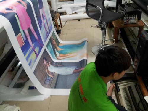 In backlit film TPHCM, 77017, Ms Thanh Xuân, Blog MuaBanNhanh, 23/07/2018 10:22:41