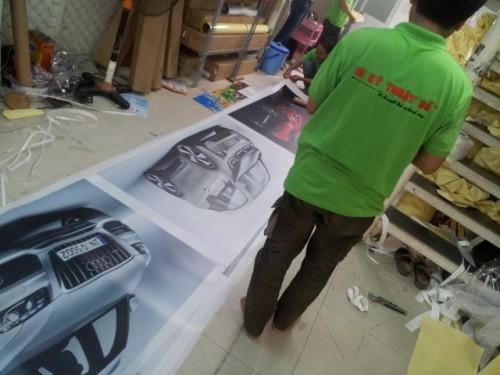 In backlit film khổ lớn, in backlit film giá rẻ, 77019, Ms Thanh Xuân, Blog MuaBanNhanh, 23/07/2018 10:22:41