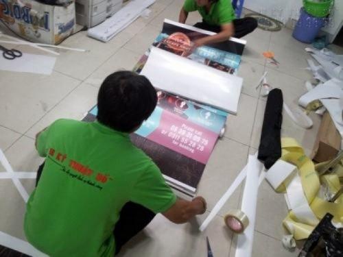 Đội ngũ gia công In Kỹ Thuật Số, 77942, Ms Thanh Xuân, Blog MuaBanNhanh, 23/07/2018 10:22:42