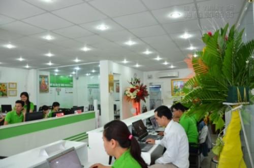 Đội ngũ thiết kế In Kỹ Thuật Số, 77944, Ms Thanh Xuân, Blog MuaBanNhanh, 23/07/2018 10:22:42