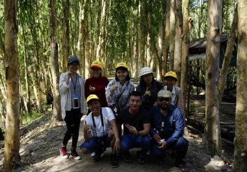 7 thói quen nên nhớ để sống không hối tiếc, 79290, Ms. Bích Ngọc, Blog MuaBanNhanh, 05/03/2018 17:51:00