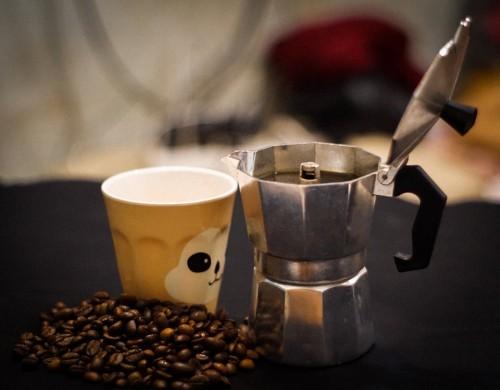 13 lợi ích bất ngờ của việc uống cà phê đối với sức khỏe, 79502, Ms. Bích Ngọc, Blog MuaBanNhanh, 30/03/2020 10:29:02