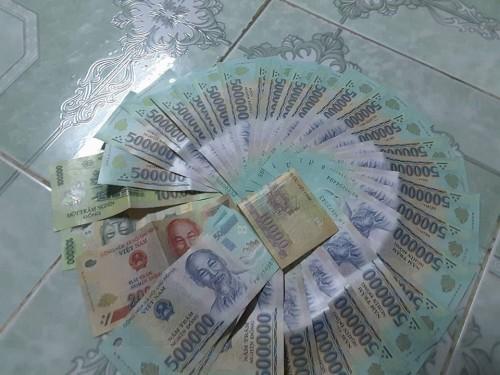 8 thói quen giúp bạn quản lý tài chính hiệu quả, 79526, Ms. Bích Ngọc, Blog MuaBanNhanh, 14/03/2018 10:02:51