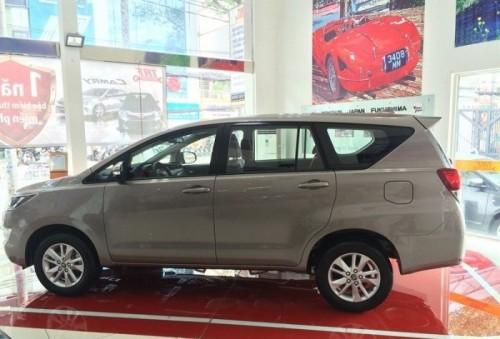 5 ô tô cũ giá 400 triệu đáng mua nhất hiện nay, 79561, Ms. Bích Ngọc, Blog MuaBanNhanh, 14/03/2018 17:54:29