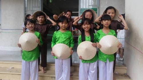 10 câu nói hay cha mẹ nên dạy trẻ hằng ngày, 79609, Ms. Bích Ngọc, Blog MuaBanNhanh, 21/07/2018 19:02:12
