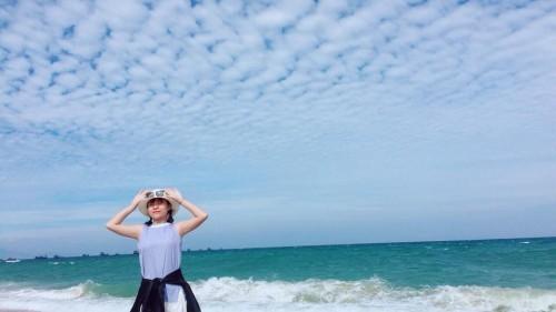 9 điều bạn cần làm để sống hạnh phúc, 79631, Ms. Bích Ngọc, Blog MuaBanNhanh, 16/03/2018 11:38:53