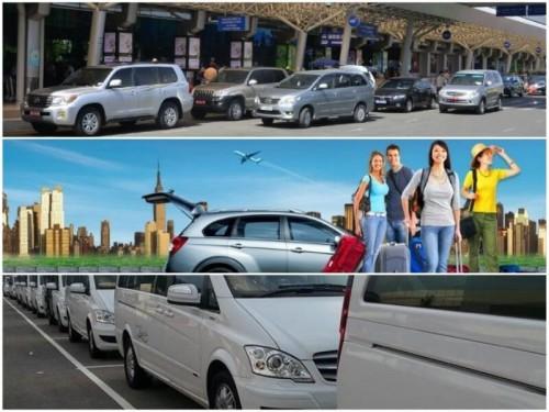 Thuê xe 7 chỗ đưa đón sân bay, 77483, Nguyễn Văn Tuấn, Blog MuaBanNhanh, 28/12/2017 11:57:32