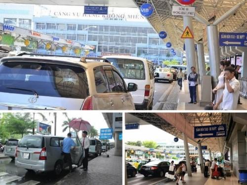 Dịch vụ đón tiễn sân bay Tân Sơn Nhất, 77608, Nguyễn Văn Tuấn, Blog MuaBanNhanh, 28/12/2017 12:02:10