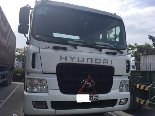 Giới thiệu công ty ô tô Trường Lộc - chuyên mua bán ký gửi các loại xe tải, 82391, Nguyễn Trung Sang, Blog MuaBanNhanh, 21/06/2018 15:51:12