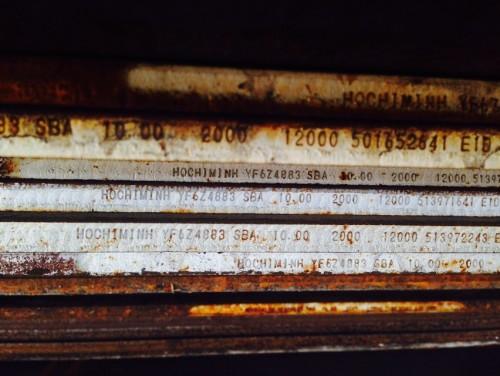 Đặc điểm của thép tấm chế tạo, thép tấm 20mm, 50mm, 76928, Tuấn Anh, Blog MuaBanNhanh, 28/12/2017 11:33:23