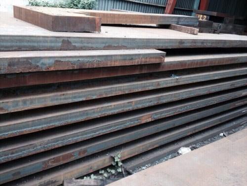 Bí quyết lựa chọn công ty sản xuất thép chất lượng, 79000, Tuấn Anh, Blog MuaBanNhanh, 06/03/2018 17:22:51