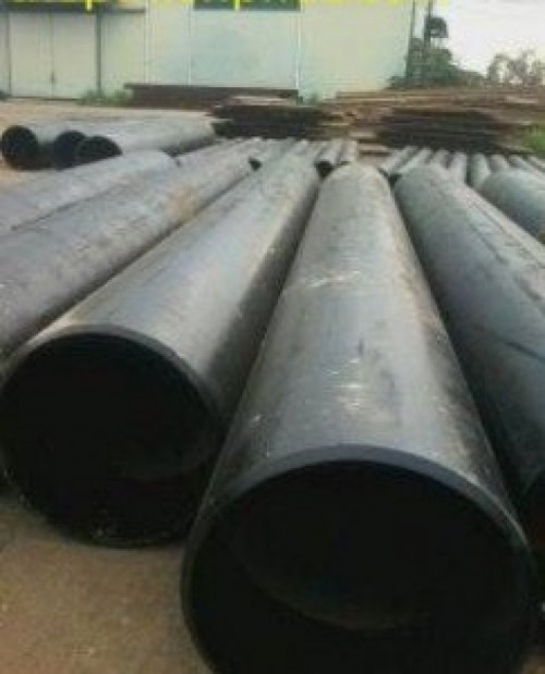 Bảng tiêu chuẩn ống thép đen, 79309, Tuấn Anh, Blog MuaBanNhanh, 06/03/2018 16:58:38