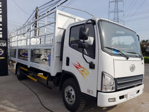 Thông số kỹ thuật xe tải Faw 7 tấn 8 (7t8) thùng siêu dài 9m8, 79895, Xe Tải Trả Góp Bình Dương, Blog MuaBanNhanh, 27/03/2018 11:23:02