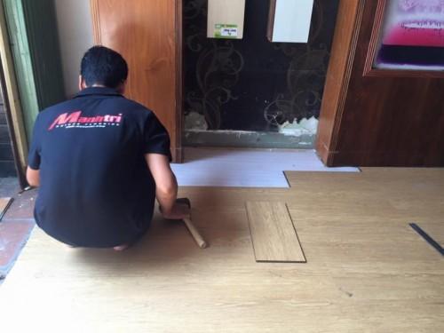 Đánh giá sàn nhựa giả gỗ, 77154, Sàn Gỗ Công Nghiệp, Blog MuaBanNhanh, 28/12/2017 11:42:09