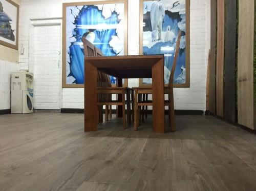 Sàn nhựa giả gỗ Aroma, 77270, Sàn Gỗ Công Nghiệp, Blog MuaBanNhanh, 28/12/2017 11:47:35