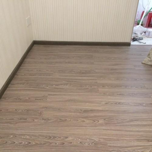 Giá sàn nhựa giả gỗ, 77313, Sàn Gỗ Công Nghiệp, , 28/12/2017 11:54:54