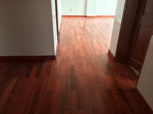 Nhựa giả gỗ lót sàn, 77153, Sàn Gỗ Công Nghiệp, Blog MuaBanNhanh, 28/12/2017 11:54:55