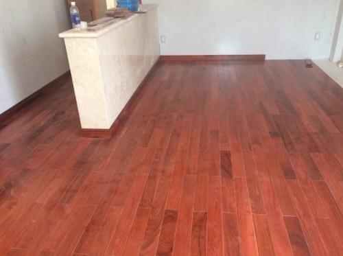 Bán sàn nhựa giả gỗ, 77421, Sàn Gỗ Công Nghiệp, Blog MuaBanNhanh, 28/12/2017 11:55:21
