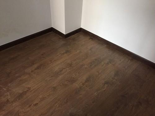 Sàn nhựa giả gỗ loại nào tốt?, 77511, Sàn Gỗ Công Nghiệp, Blog MuaBanNhanh, 28/12/2017 11:58:33