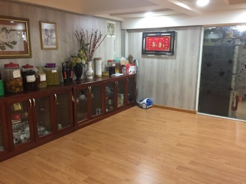 Sàn nhựa giả gỗ, 77518, Sàn Gỗ Công Nghiệp, Blog MuaBanNhanh, 28/12/2017 11:58:50
