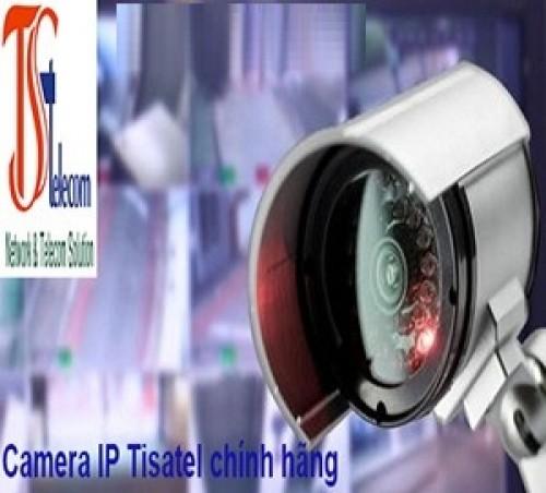 Lắp đặt camera tại quận Bình Tân, 80930, Tia Sang Telecom, Blog MuaBanNhanh, 09/05/2018 09:20:13