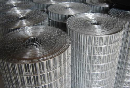 Vì sao nên dùng lưới thép hàn và chọn mua lưới thép hàn ở đâu?, 80061, Phạm Văn Tuấn, Blog MuaBanNhanh, 03/04/2018 17:09:18