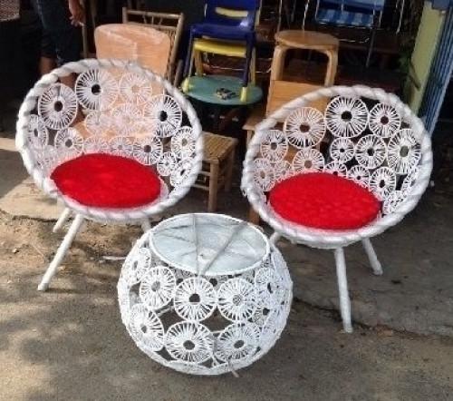Cách chọn mua bàn ghế cafe đẹp phù hợp không gian quán và tiết kiệm nhất, 82762, Bàn Ghế Cafe Giá Rẻ Hoàng Minh Hồng Gia Hân, Blog MuaBanNhanh, 03/07/2018 16:43:15