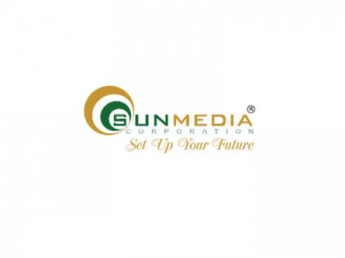Sunmedia Corporation - Cung cấp dịch vụ hội nghị Truyền hình, Hội nghị Trực tuyến, 77937, Sun Media, , 28/12/2017 12:14:56