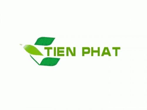 Công ty TNHH TMDV Vệ sinh Tân Tiến Phát, 77931, Vũ Minh Tiến, Blog MuaBanNhanh, 28/12/2017 12:14:42