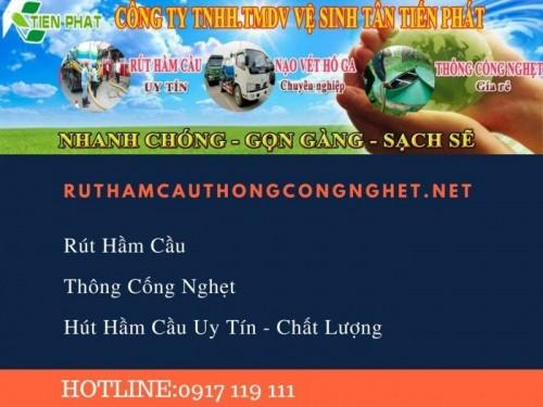 Đối tác Tân Tiến Phát - Công ty Môi Trường Xanh, 77932, Vũ Minh Tiến, Blog MuaBanNhanh, 28/12/2017 12:14:46