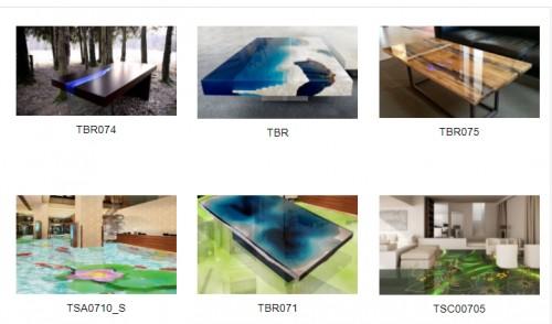 Nội thất xanh trong căn hộ chung cư là gì?, 76857, Nguyễn Văn Dũng, Blog MuaBanNhanh, 28/12/2017 11:31:20