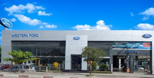 Công ty cổ phần đầu tư và thương mại Tây Ford, 81107, Quỳnh Trâm - Ford An Lạc, Blog MuaBanNhanh, 11/05/2018 13:43:02