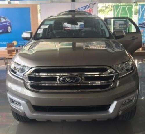 Giá xe Ford Ecosport 2018 Trend tại TPHCM, 81259, Quỳnh Trâm - Ford An Lạc, Blog MuaBanNhanh, 17/05/2018 11:54:38