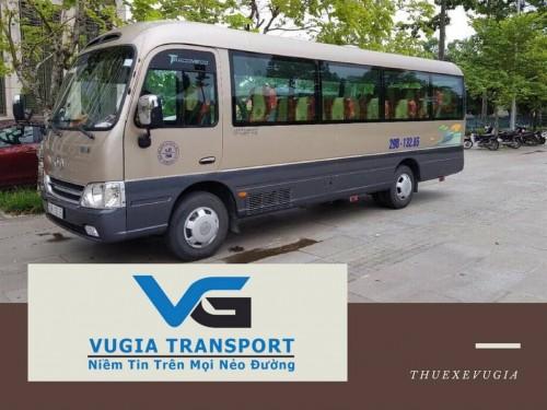 Công ty TNHH TM & PT DV Vũ Gia, 77802, Hoàng Minh, Blog MuaBanNhanh, 28/12/2017 12:09:38
