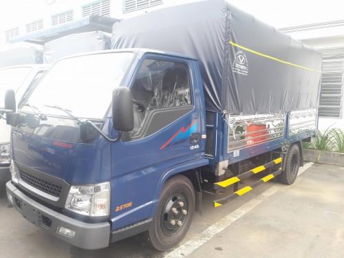 Tìm mua xe tải Hyundai iz49 cũ, 75870, Hyundai Đô Thành, , 27/11/2017 17:15:15